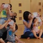 西尾市一色児童センター